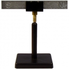 Magnet Stand