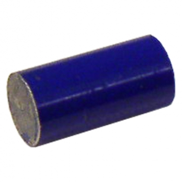 Magnet, Alnico, Cylindrical 6mm diameter X 12mm long.