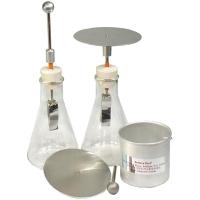 Electroscopes Kit