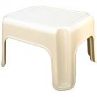 Footstool For Van De Graaffs
