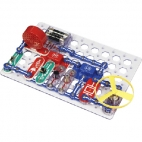 Snap Circuits Jr. 100.