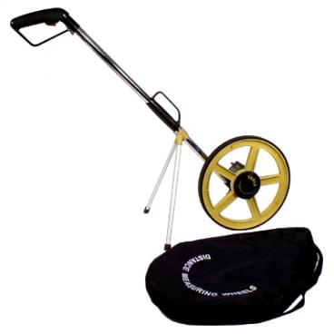 Trundle Wheel.