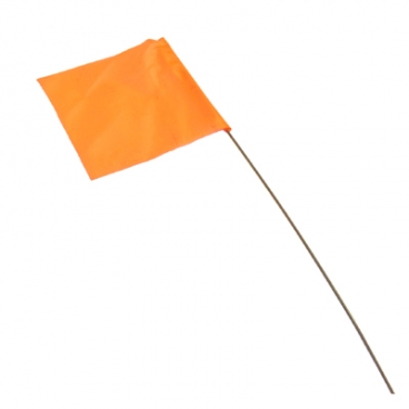 Survey Flags (Stake Flags).