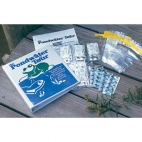 The Pondwater Tour Reagent Refill