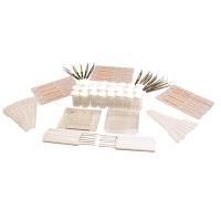 Fieldmaster Plankton Lab Kit