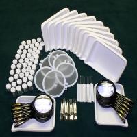 Fieldmaster Aquatic Invertebrate Lab Kit