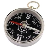 Student Compass
