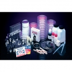 Introduction To Microbiology Kit