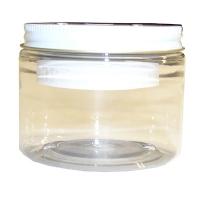 Insect Killing Jar, 12 oz