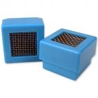Insect Fumigant Box (Fumidor), Pk/10., Fieldmaster®