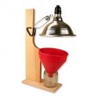Berlese Apparatus, Fieldmaster®