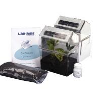 Plant Propagation Kit