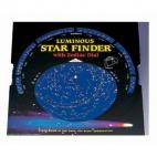 Star Finder, Luminous (GlowInTheDark)