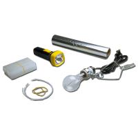 Light Measurement Stellar Distance Kit