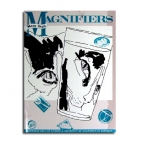 Gems: More Than Magnifiers