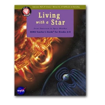 Gems: Living With A Star & Cd