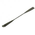 Spatula Metal Chattaway 150 mm