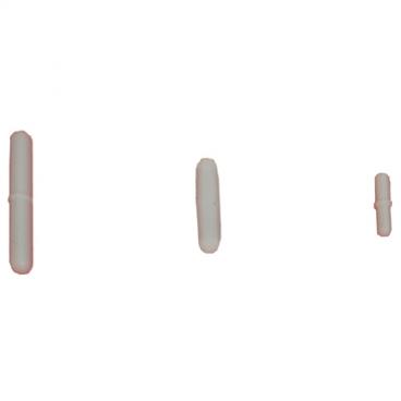 Stir Bar For Magnetic Stirrer. 40mm.