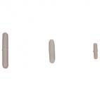 Spin Bars For Magnetic Stirrer 40 mm