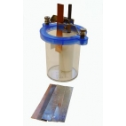 Voltaic Cell Kit.