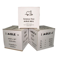Mole Box