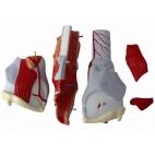 Larynx Model, 2X, 5Parts.