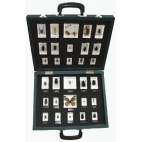 Insect Mount Set, 30 piece.