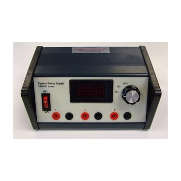 Electrophoresis Power Supply.