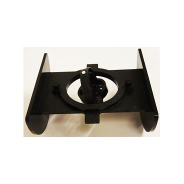 Gyroscopic Stabilizer for 611-1830.