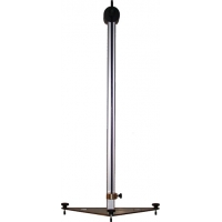 Pendulum