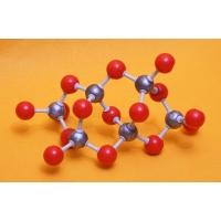 Quartz Molecule