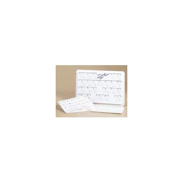 Karyotyping Kit