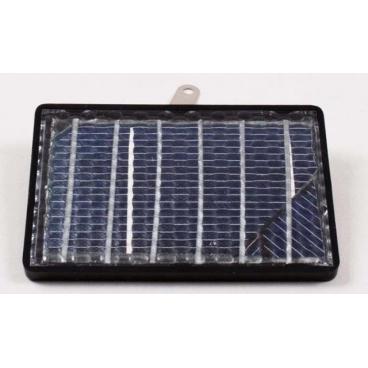 Solar Cell, 400ma