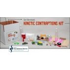 Kinetic Contraptions Kit
