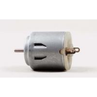 Motor, Dc 1.5v-4.5v