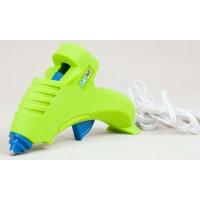 Low Temperature Glue Gun