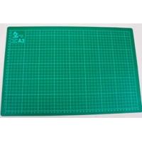 Cutting Mat, 30cm X 42cm
