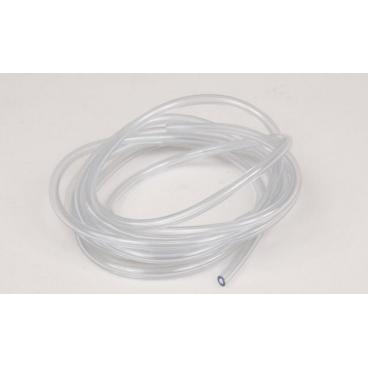 Tubing, Clear Plstc 1/4odx1/8id 10ft