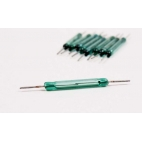 Reed Switchs, Pkg Of 10