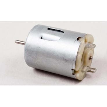 Motor, Dc 3.0v-6.0v