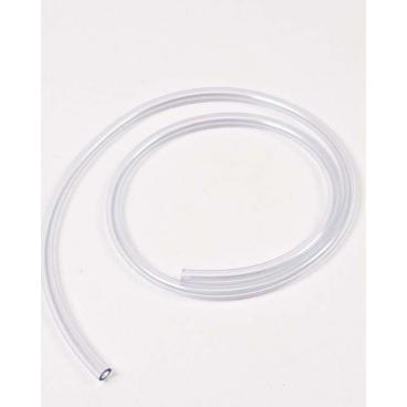 Plastic Tubing, 3 Ft Length