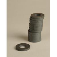 Magnet, Ring 16/pkg