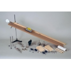 Simple Machines Kit, Deluxe