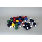 Fused Molecule