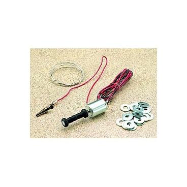 Energy Transfer Apparatus