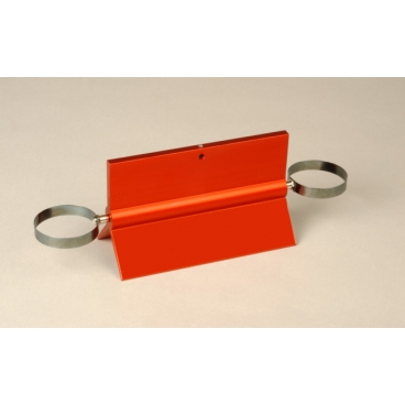 Glider 6 Inch For Air Track