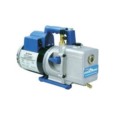 High Performance Vacuum Pump