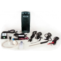 Vernier Data Collection Kit for VPAL