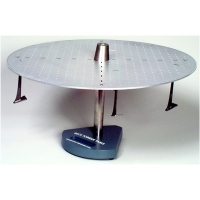 Beck Torque Table