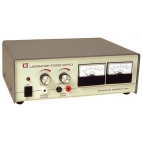 Laboratory Power Supply 15v/3a